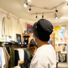 他の写真3: 【NEW ERA】BUCKET HAT 02 / BLACK