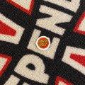 """【SANTA CRUZ SKATEBOARDS】CLASSIC DOT 1"""""""